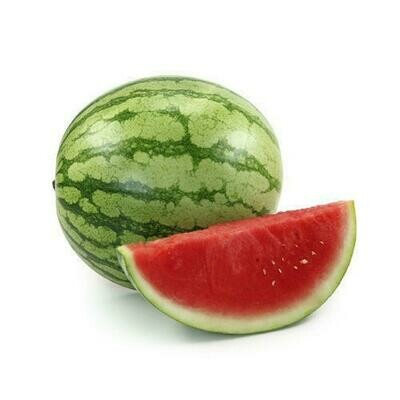 Watermelon (ea)