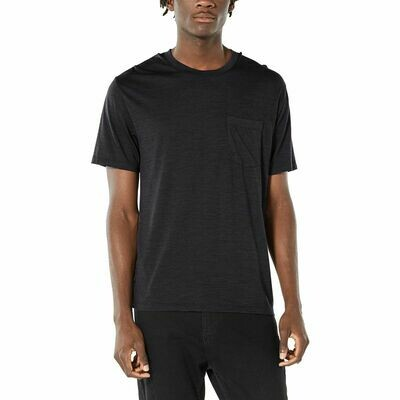 Shirt Pocket Icebreaker