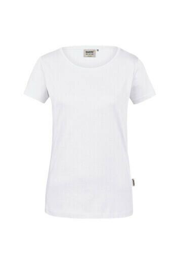 Damen T-Shirt GOTS