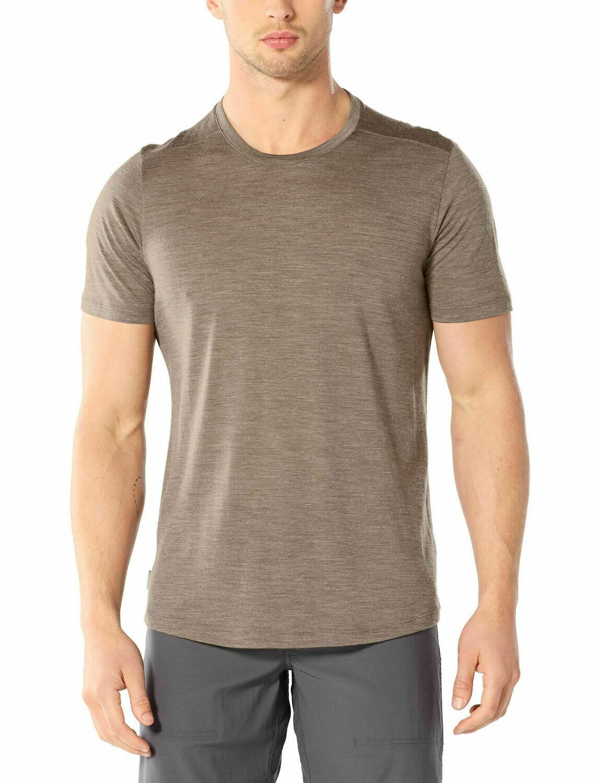 T-Shirt Sphere Icebreaker