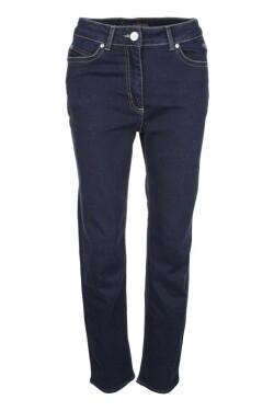 Lissy Comfort Jeans