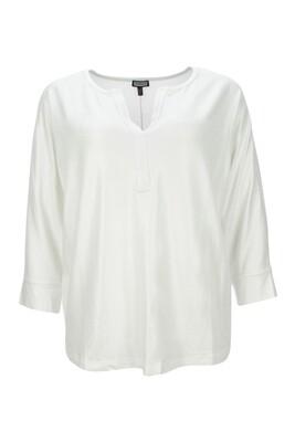 Shirt 3/4 Arm Foliendruck