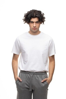 Switcher unisex Sweatpants Vico