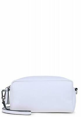 Terry Handtasche