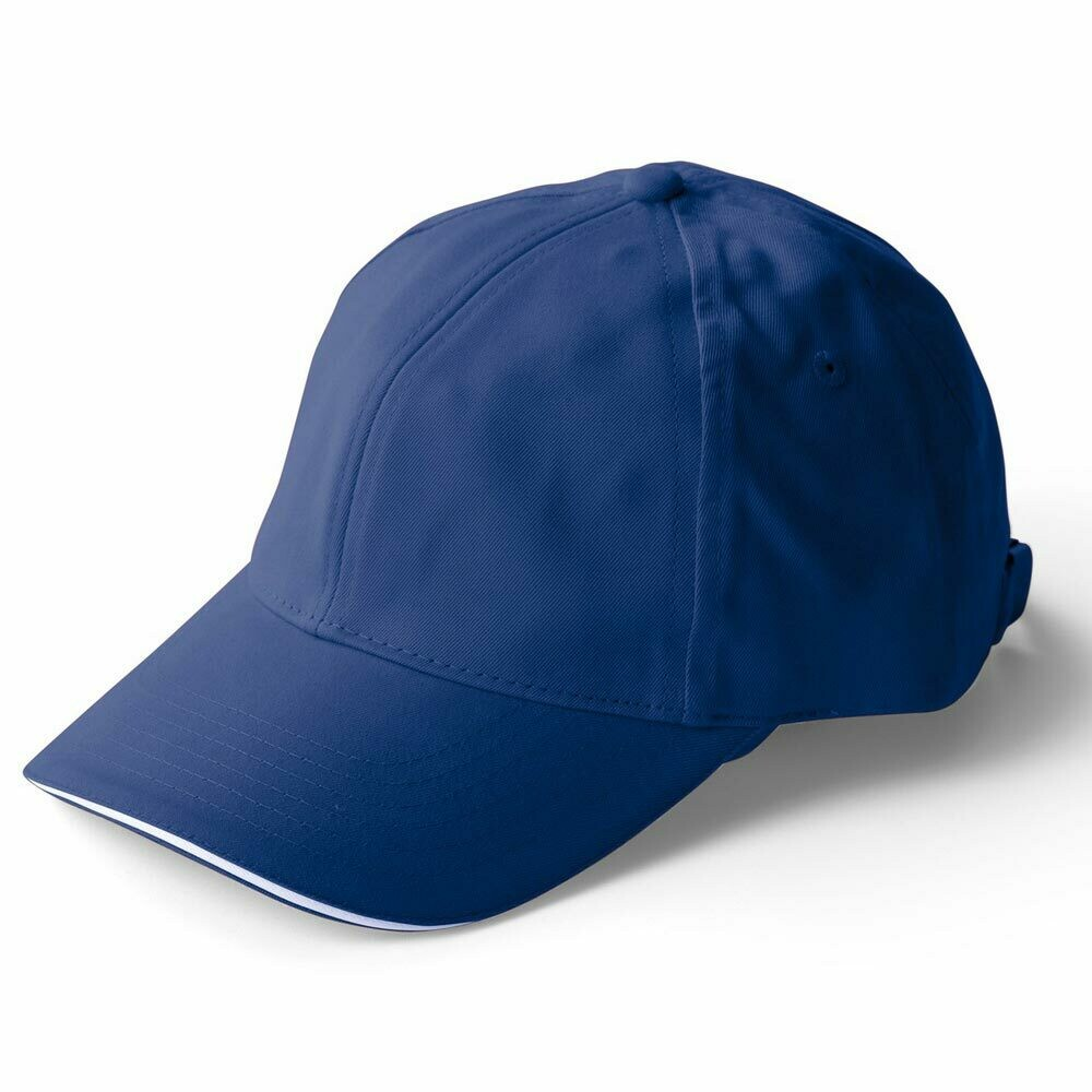 Switcher 6 Panel Sandwich Cap