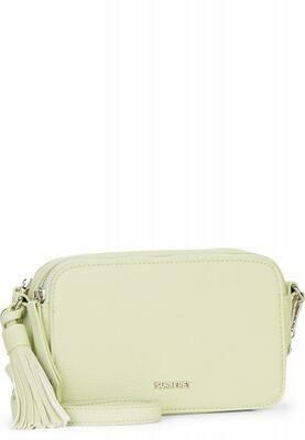 Patsy Handtasche