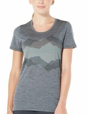 Tech Lite T-Shirt Icebreaker