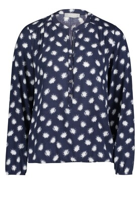 Casual-Bluse Betty