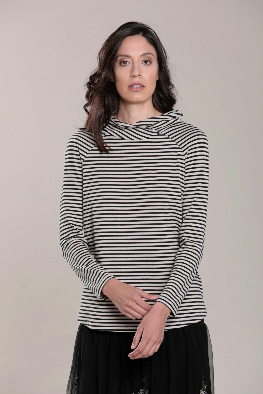 Shirt Ringel Simclan
