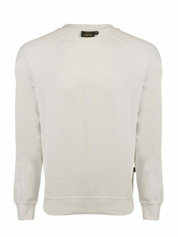 Sweatshirt Switcher London