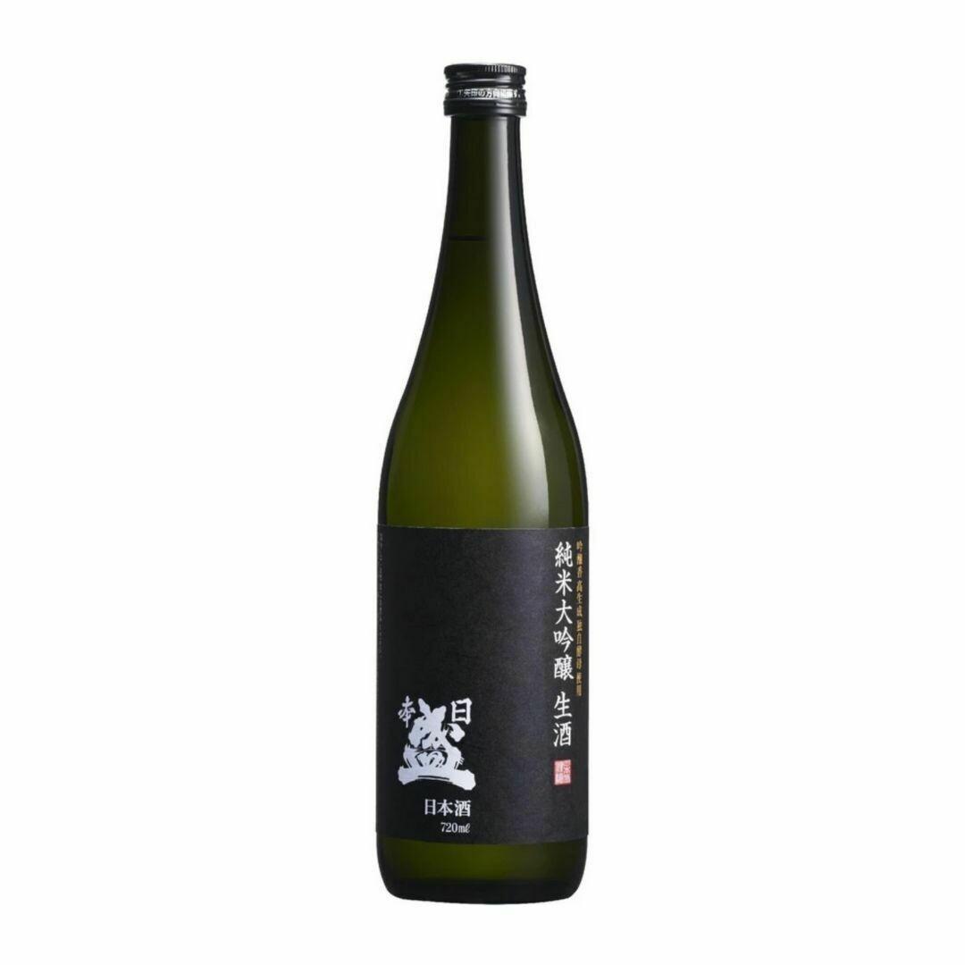 Tasting Sake Subscription