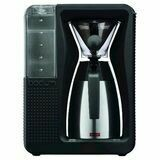 Bodum Auto Pour Over Maker