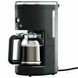 Bistro Auto Coffee