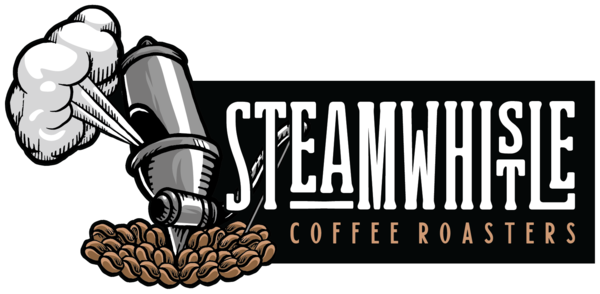 Steamwhistle Coffee Roasters