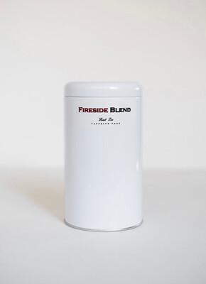 Fireside Blend