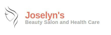 Joselyn's Beauty Shop