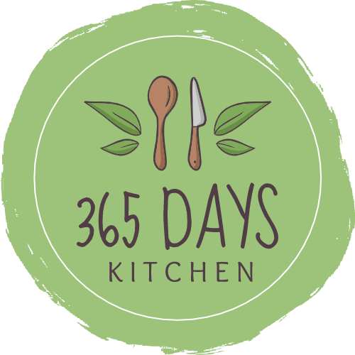 365 Days Kitchen