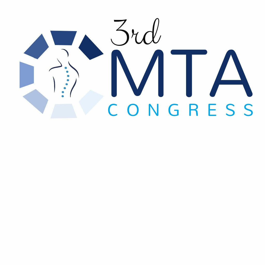 OMTA 3rd International congress. Online. Reasoning, adherence and exercise in musculoskeletal physiotherapy-Keys for successful practice