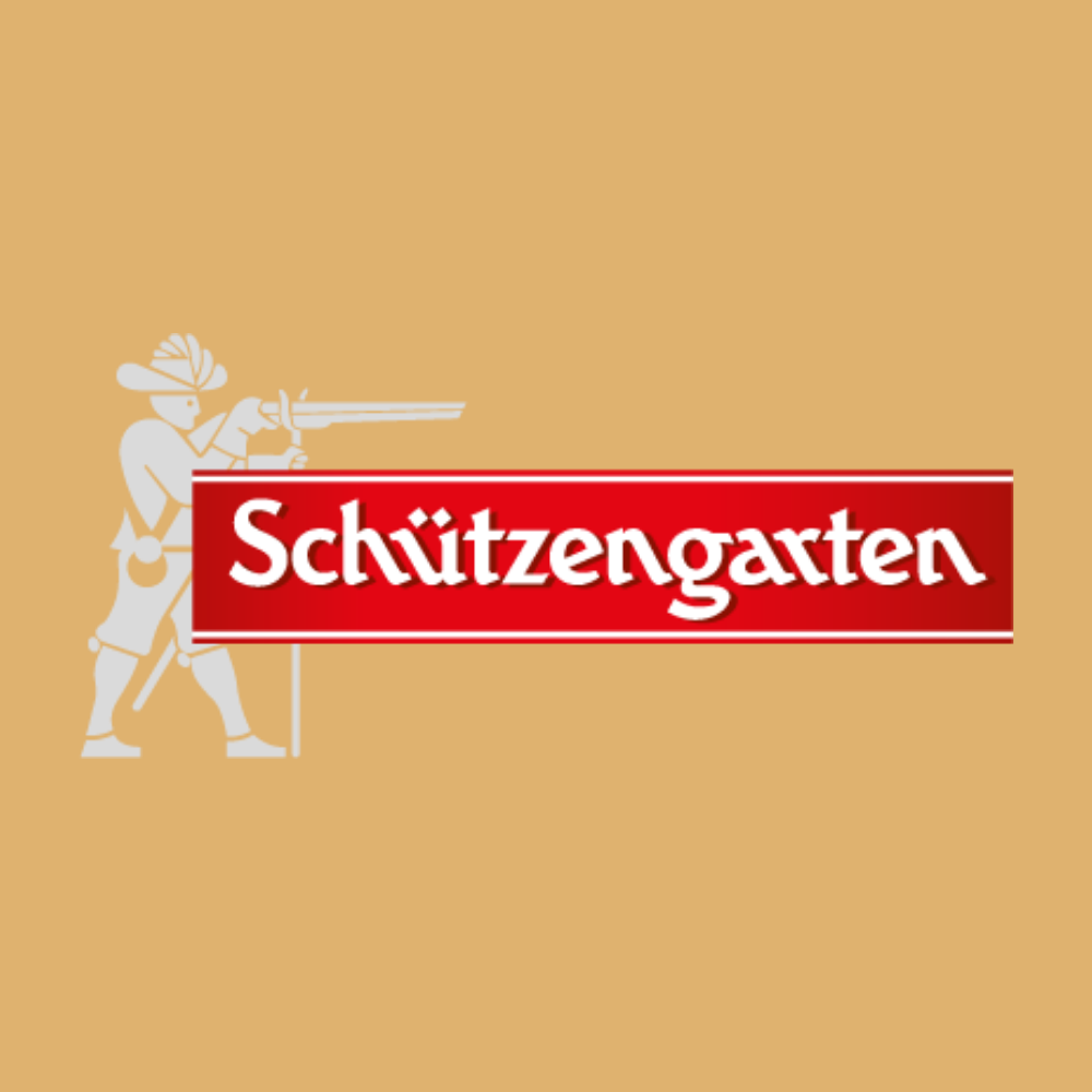 Gutschein Restaurant Schützengarten Sargans