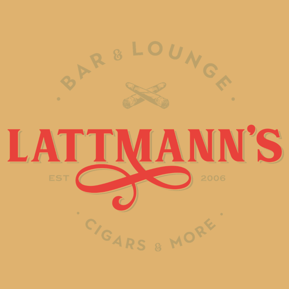 Gutschein Latmann's Bar & Lounge