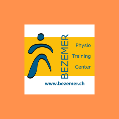 Gutschein Physio Training Center Bezemer