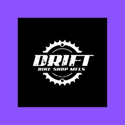 Gutschein DRIFT Bike Shop Mels