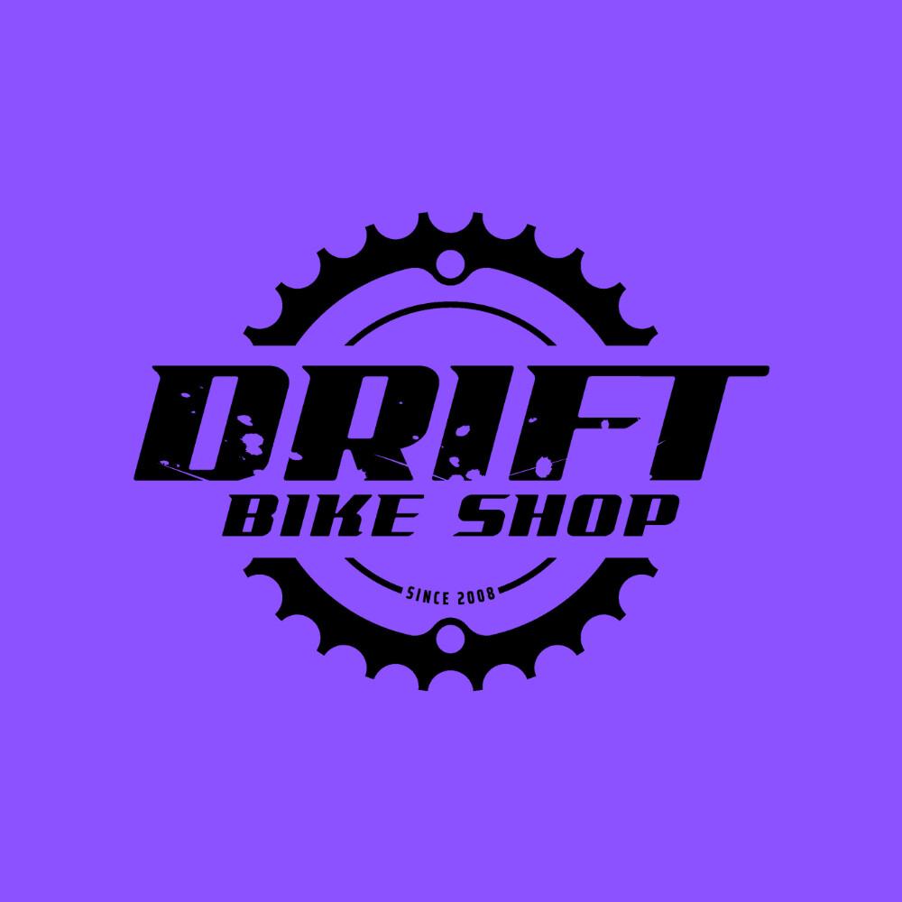 Gutschein DRIFT Bike Shop Bad Ragaz