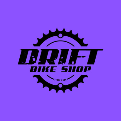 Gutschein DRIFT Bike Shop Bad Ragaz