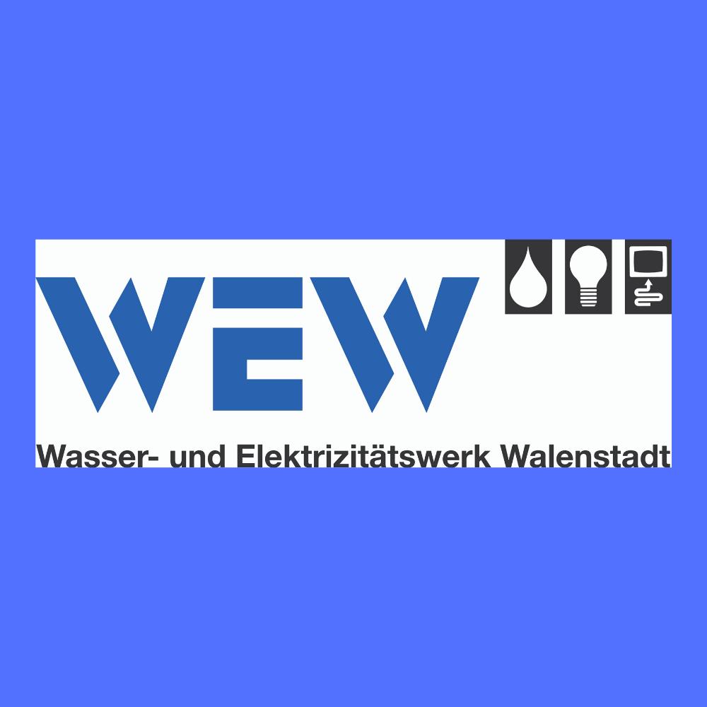 Gutschein EW Walenstadt