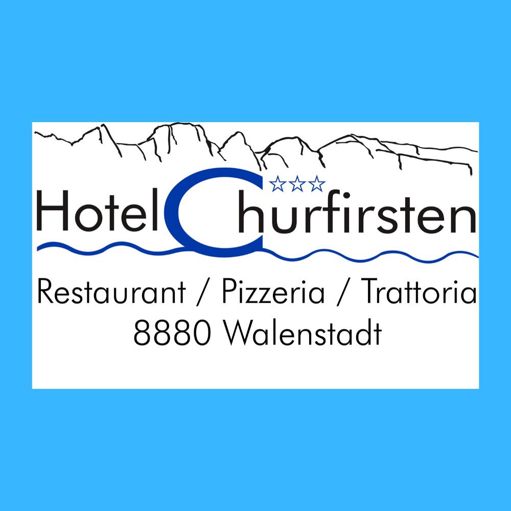 Gutschein Hotel Churfirsten