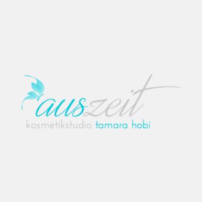 Gutschein Auszeit Kosmetikstudio Tamara Hobi