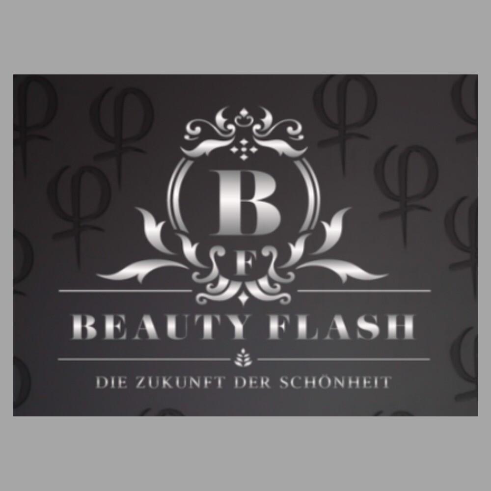 Gutschein Beauty Flash