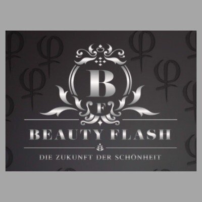 Gutschein Beauty Flash