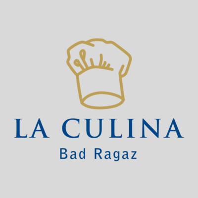 Gutschein La Culina