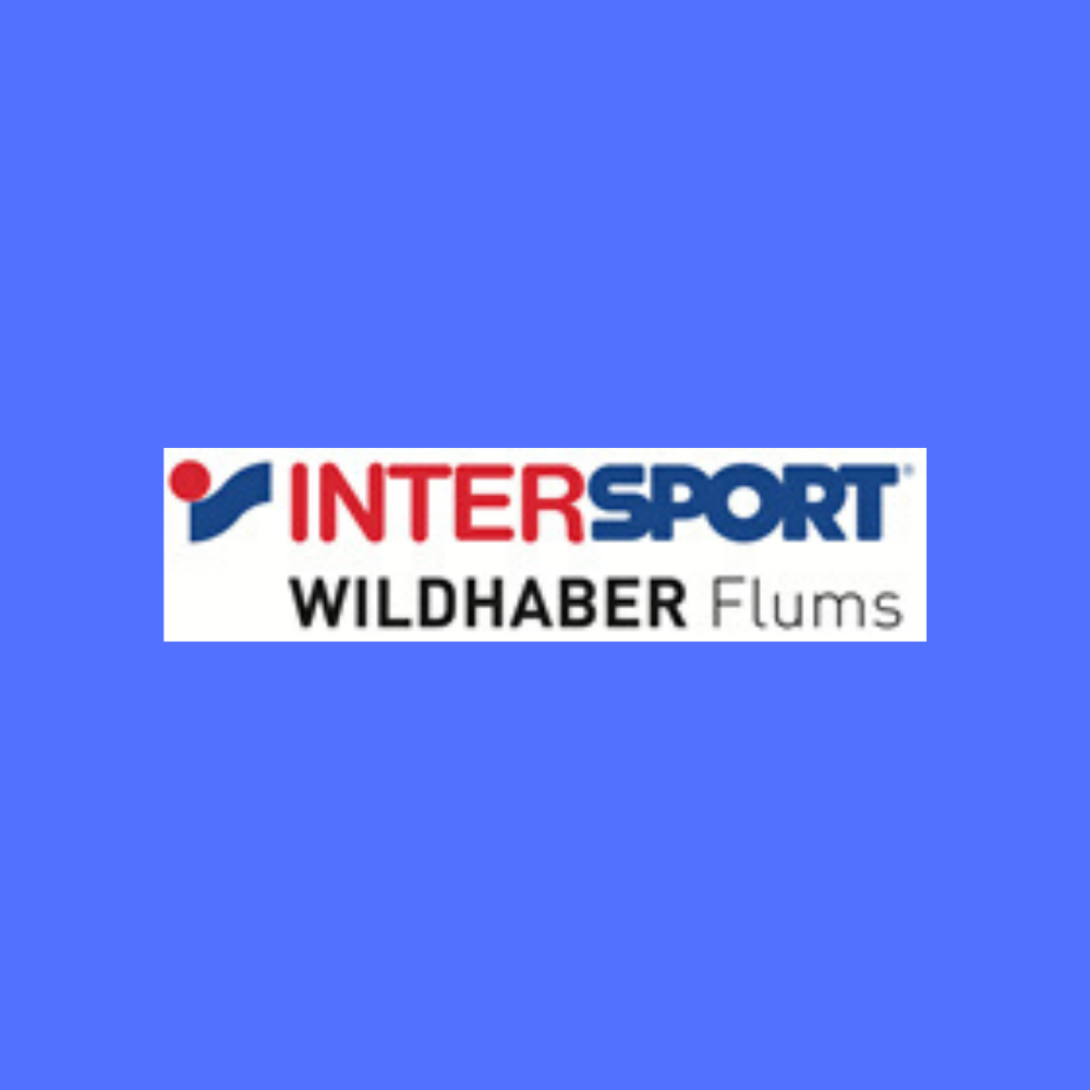 Gutschein Wildhaber Sport