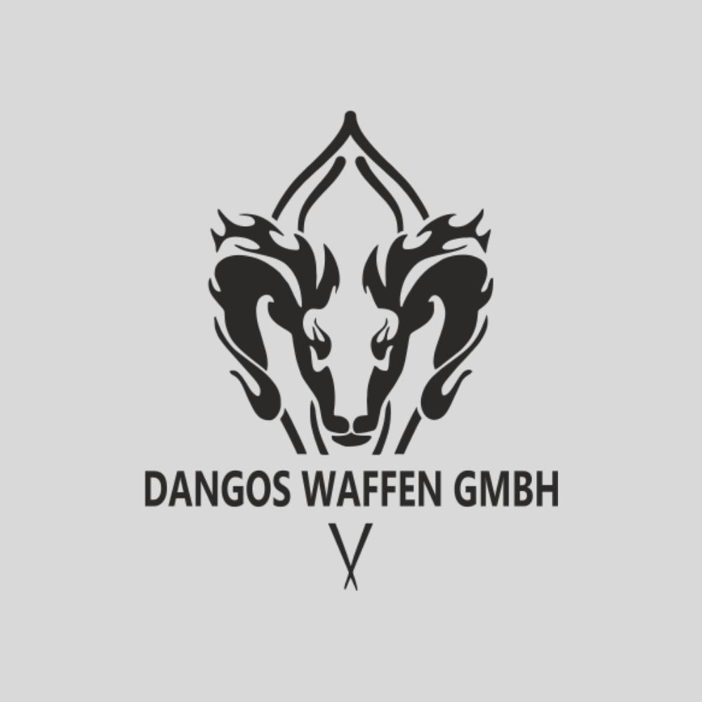Gutschein Dangos Waffen GmbH