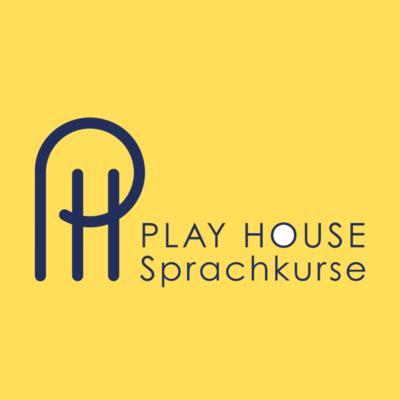 Gutschein Play House Sprachkurse