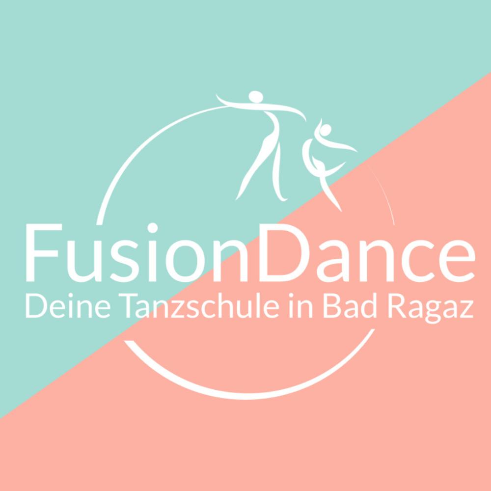 Gutschein Fusion Dance