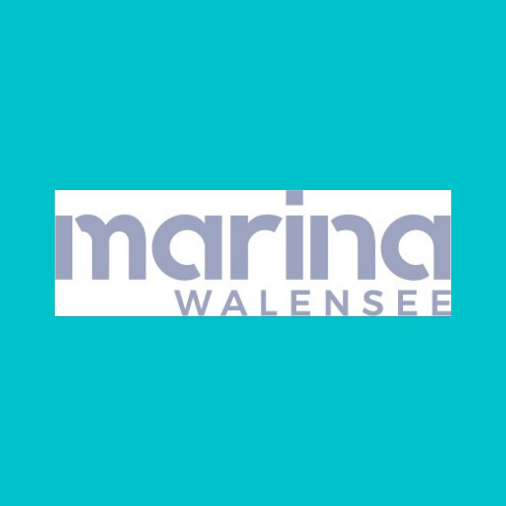 Gutschein marina Walensee