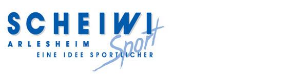 Scheiwi-Sport Arlesheim