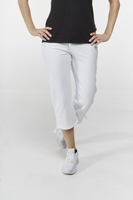 Easy to wear 3/4 Hose Conny