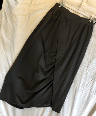 Porto Latte Pharoah Skirt
