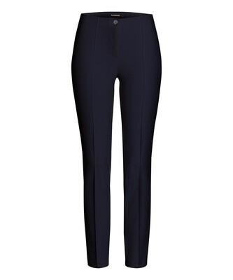 Cambio Navy Ros Pants