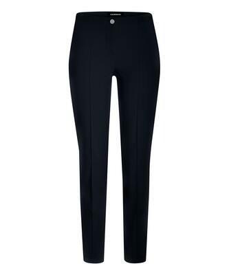 Cambio Black Ros Pants