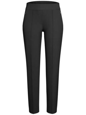 Cambio Black Rubia Pants
