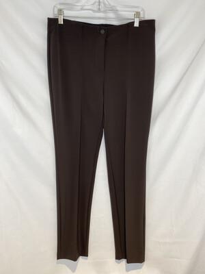 Cambio Chocolate Ros Pants