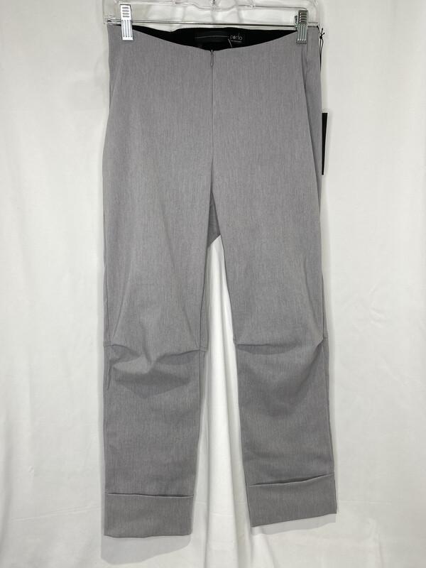 Porto Ash Vespa Pants