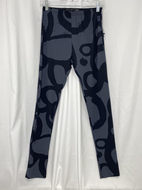 Porto Carbon Halo Samoa Pants