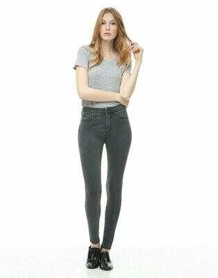 Yoga Jeans Rachel in Marble