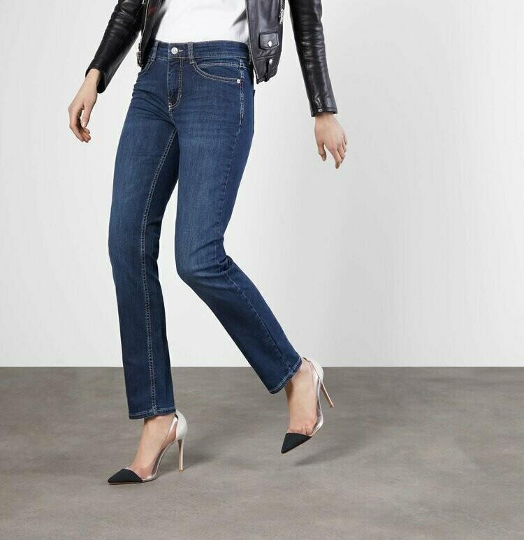 Mac Jeans Angela Jeans